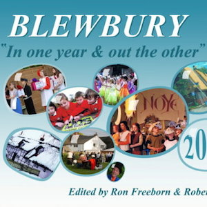 Image of Blewbury