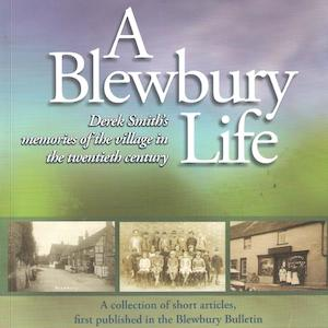 Image of A Blewbury Life