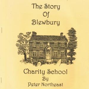 Image of The Story of Blewbury Charity School